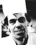 Head Chef, Arlindo